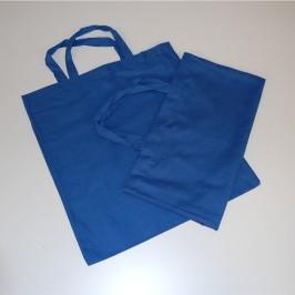 Angelspieltasche/Einkaufstasche BIO klein